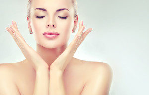 encino-skin-rejuvenation-patient-300x193
